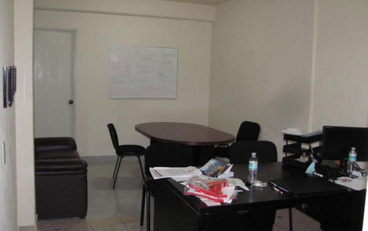 Foto de oficina en renta en sur 78, lorenzo boturini, venustiano carranza, df, 1705202 no 12