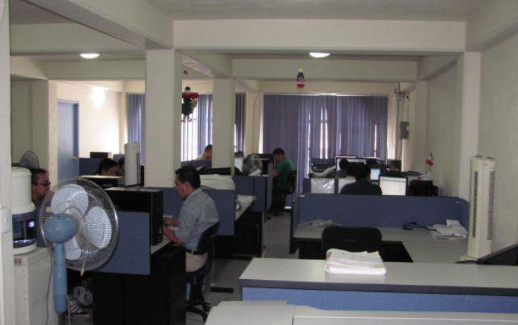 Foto de oficina en renta en sur 78, lorenzo boturini, venustiano carranza, df, 1705202 no 13