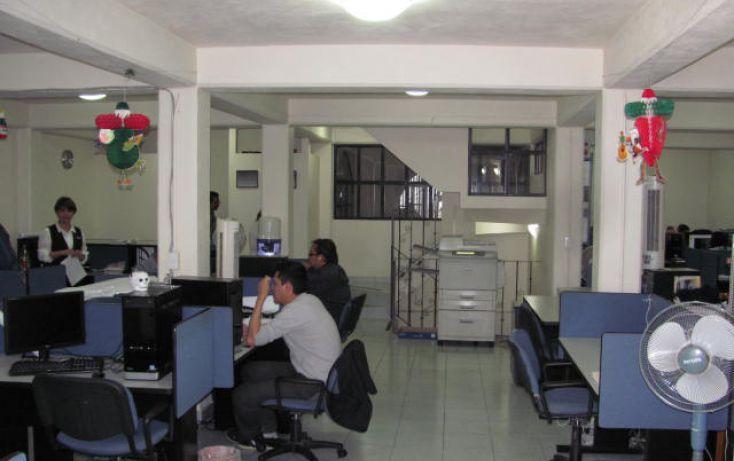 Foto de oficina en renta en sur 78, lorenzo boturini, venustiano carranza, df, 1705202 no 14