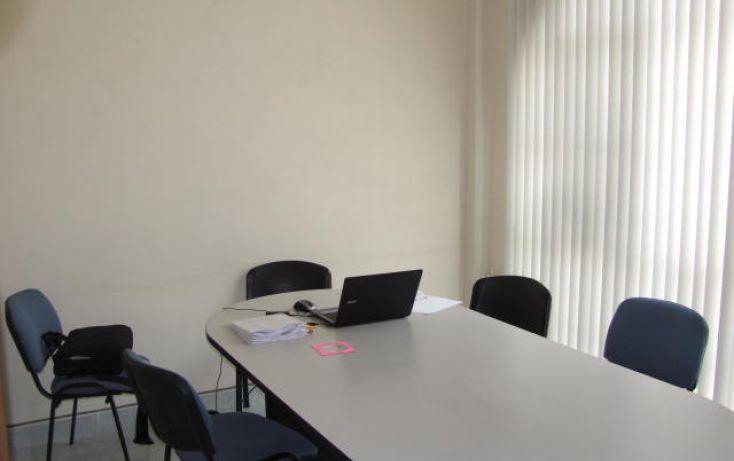 Foto de oficina en renta en sur 78, lorenzo boturini, venustiano carranza, df, 1705202 no 17