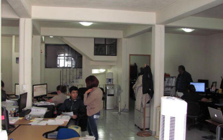 Foto de oficina en renta en sur 78, lorenzo boturini, venustiano carranza, df, 1705202 no 18