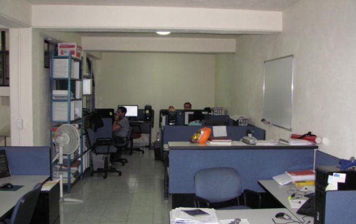 Foto de oficina en renta en sur 78, lorenzo boturini, venustiano carranza, df, 1705202 no 19