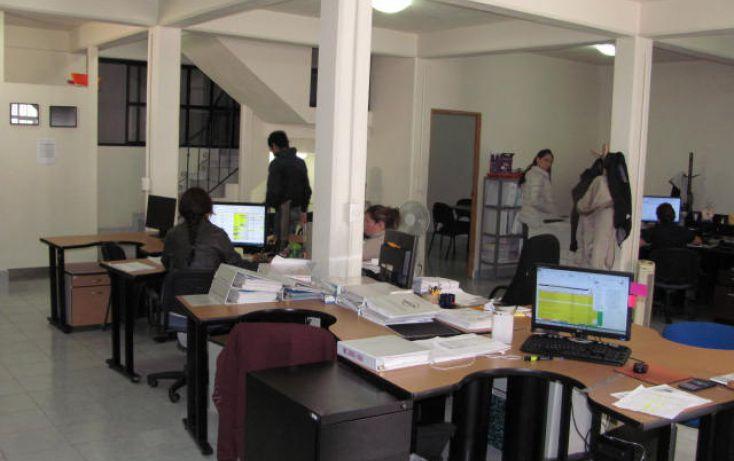 Foto de oficina en renta en sur 78, lorenzo boturini, venustiano carranza, df, 1705202 no 20