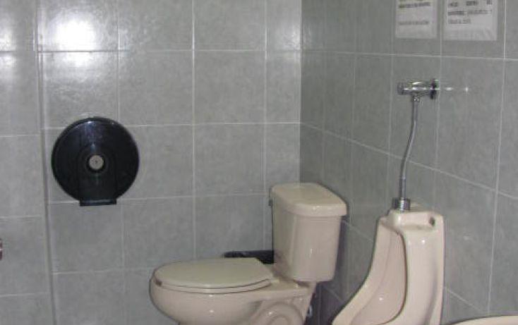 Foto de oficina en renta en sur 78, lorenzo boturini, venustiano carranza, df, 1705202 no 21