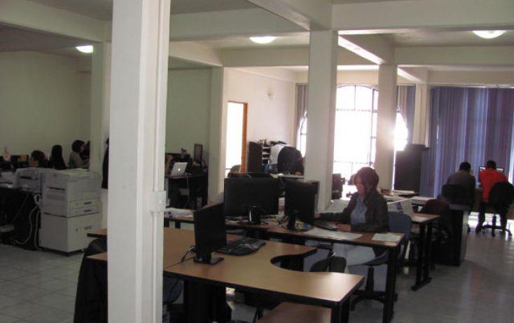 Foto de oficina en renta en sur 78, lorenzo boturini, venustiano carranza, df, 1705202 no 22