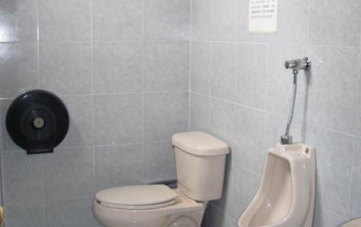 Foto de oficina en renta en sur 78, lorenzo boturini, venustiano carranza, df, 1705202 no 24