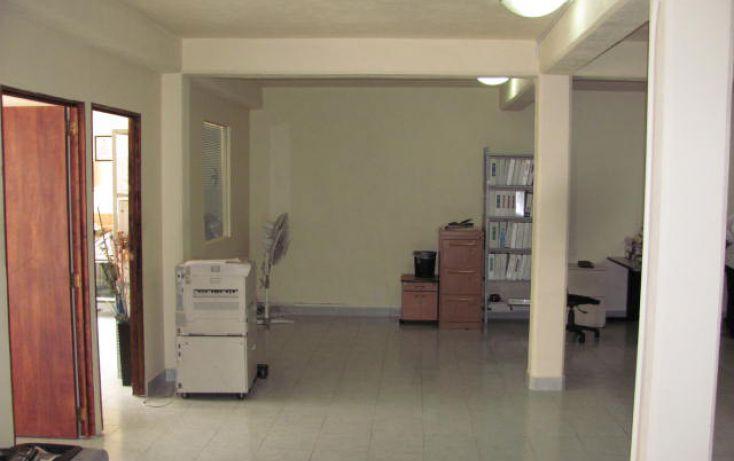 Foto de oficina en renta en sur 78, lorenzo boturini, venustiano carranza, df, 1705202 no 26