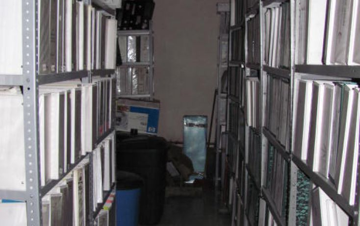 Foto de oficina en renta en sur 78, lorenzo boturini, venustiano carranza, df, 1705202 no 27