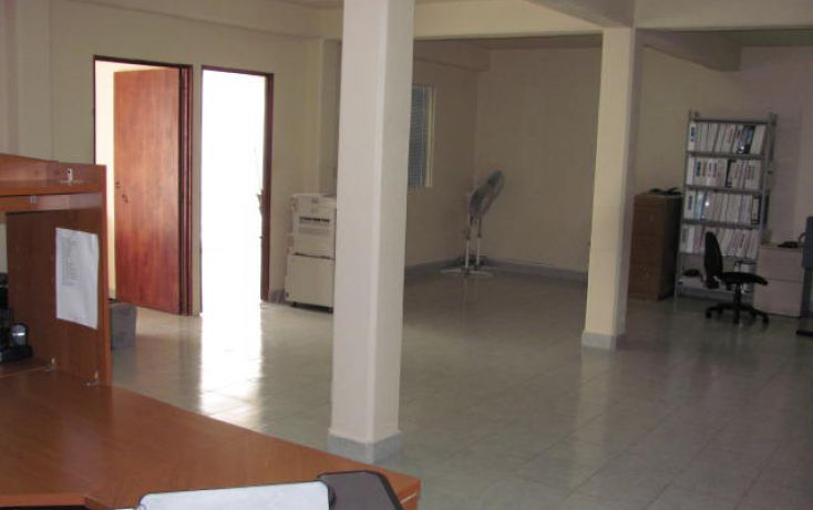 Foto de oficina en renta en sur 78, lorenzo boturini, venustiano carranza, df, 1705202 no 28