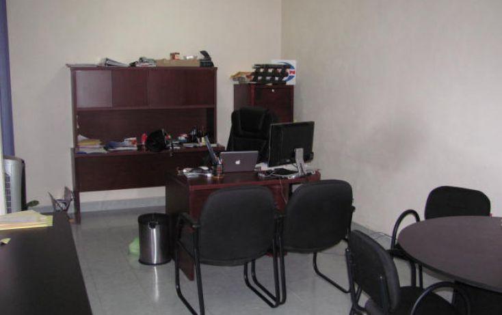 Foto de oficina en renta en sur 78, lorenzo boturini, venustiano carranza, df, 1705202 no 29