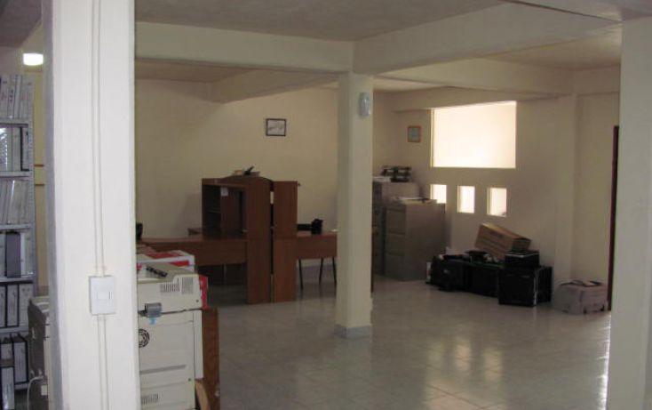 Foto de oficina en renta en sur 78, lorenzo boturini, venustiano carranza, df, 1705202 no 30
