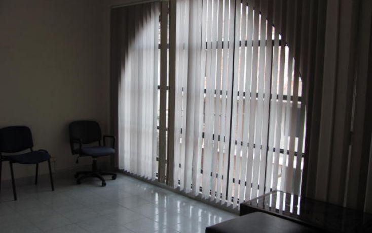 Foto de oficina en renta en sur 78, lorenzo boturini, venustiano carranza, df, 1705202 no 31