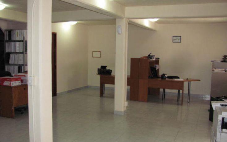 Foto de oficina en renta en sur 78, lorenzo boturini, venustiano carranza, df, 1705202 no 32