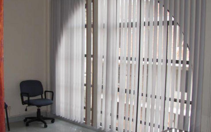 Foto de oficina en renta en sur 78, lorenzo boturini, venustiano carranza, df, 1705202 no 33