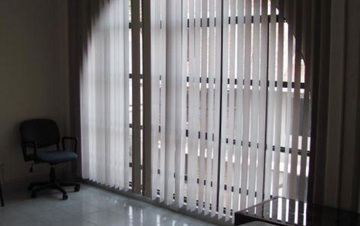 Foto de oficina en renta en sur 78, lorenzo boturini, venustiano carranza, df, 1705202 no 34