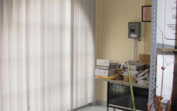 Foto de oficina en renta en sur 78, lorenzo boturini, venustiano carranza, df, 1705202 no 35