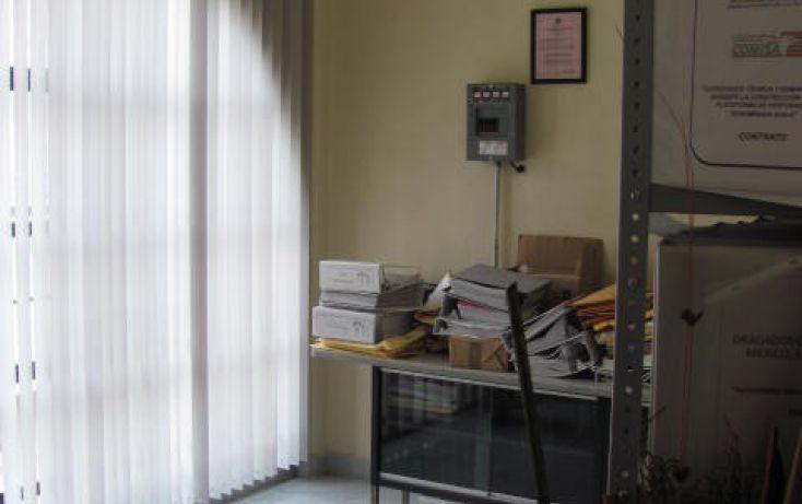 Foto de oficina en renta en sur 78, lorenzo boturini, venustiano carranza, df, 1705202 no 37