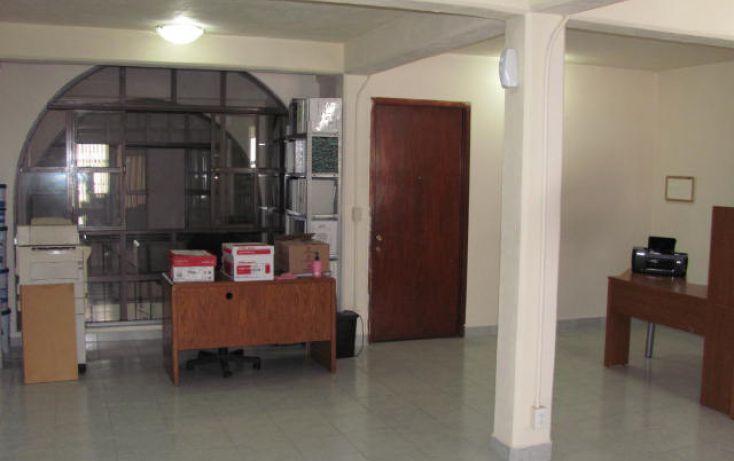 Foto de oficina en renta en sur 78, lorenzo boturini, venustiano carranza, df, 1705202 no 39