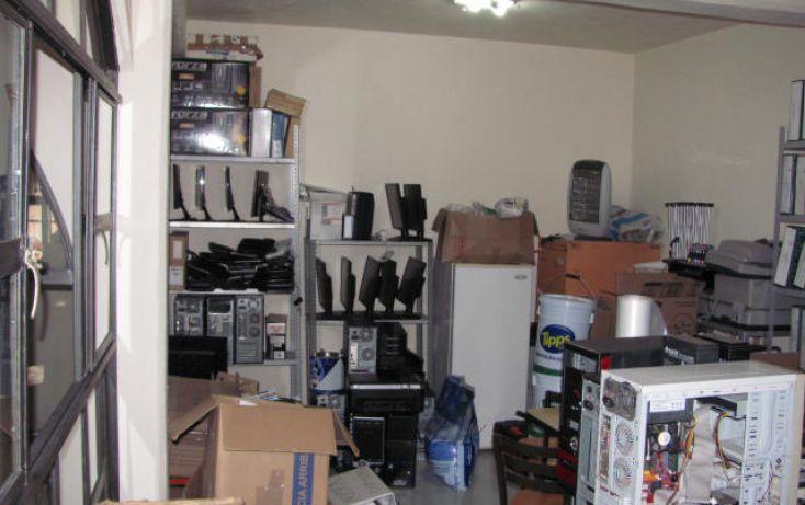 Foto de oficina en renta en sur 78, lorenzo boturini, venustiano carranza, df, 1705202 no 43