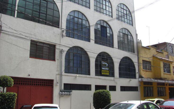 Foto de oficina en renta en sur 78, lorenzo boturini, venustiano carranza, df, 1705202 no 44