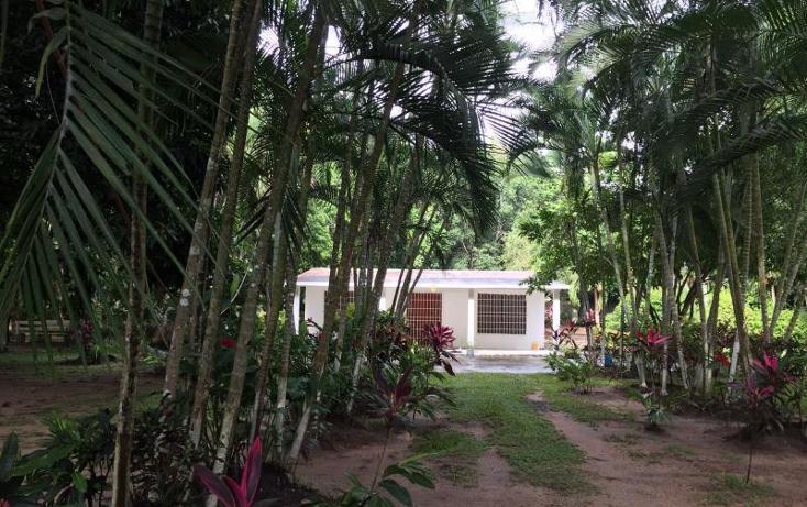 Foto de casa en venta en carretera cardenas comalcalco , sur, comalcalco, tabasco, 2687848 No. 03