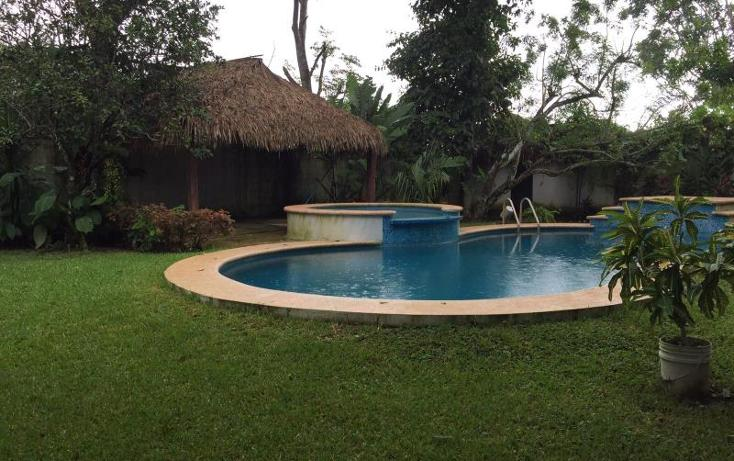 Foto de casa en venta en carretera cardenas comalcalco , sur, comalcalco, tabasco, 2687848 No. 04