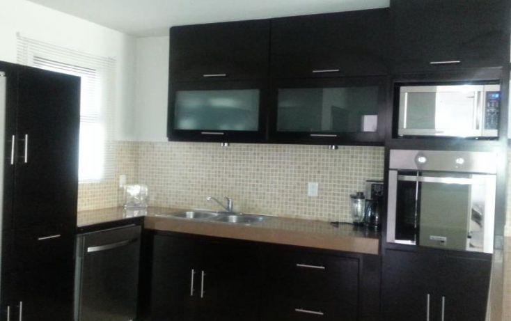 Foto de casa en renta en t 94, cerritos resort, mazatlán, sinaloa, 1687124 no 02