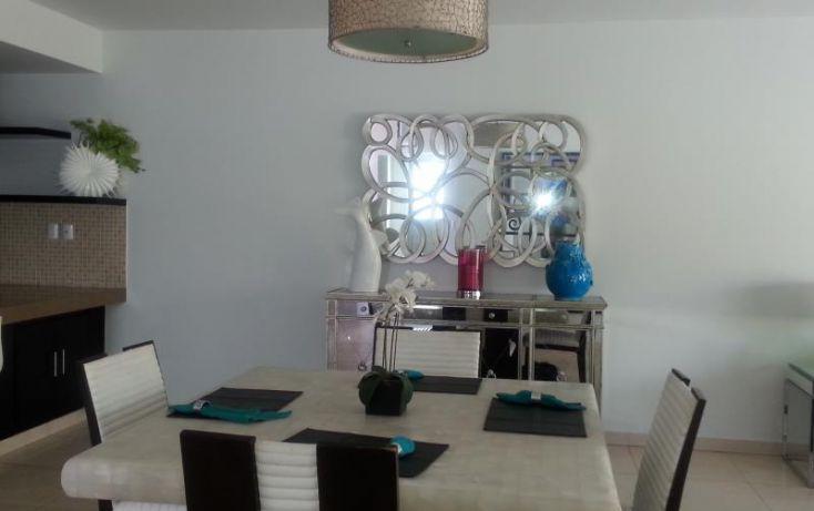 Foto de casa en renta en t 94, cerritos resort, mazatlán, sinaloa, 1687124 no 07