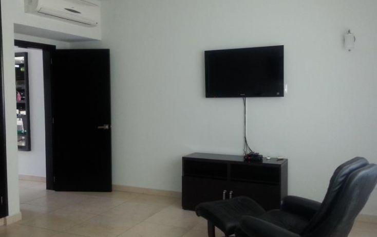 Foto de casa en renta en t 94, cerritos resort, mazatlán, sinaloa, 1687124 no 11