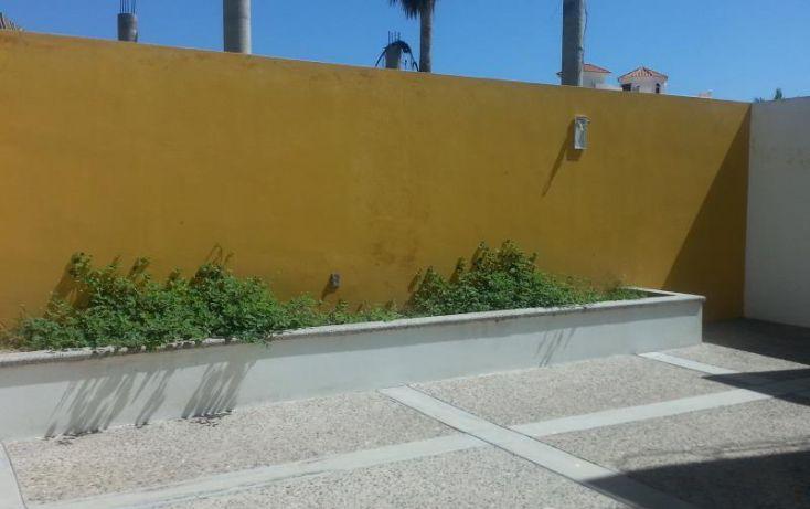 Foto de casa en renta en t 94, cerritos resort, mazatlán, sinaloa, 1687124 no 12