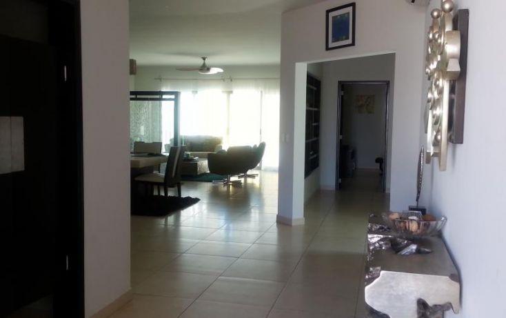 Foto de casa en renta en t 94, cerritos resort, mazatlán, sinaloa, 1687124 no 13