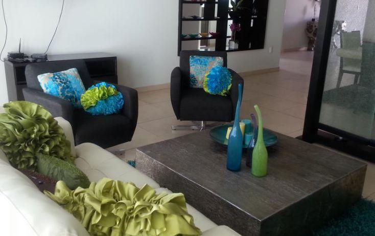 Foto de casa en renta en t 94, cerritos resort, mazatlán, sinaloa, 1687124 no 16