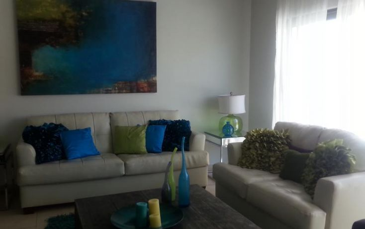 Foto de casa en renta en t 94, cerritos resort, mazatlán, sinaloa, 1687124 no 17