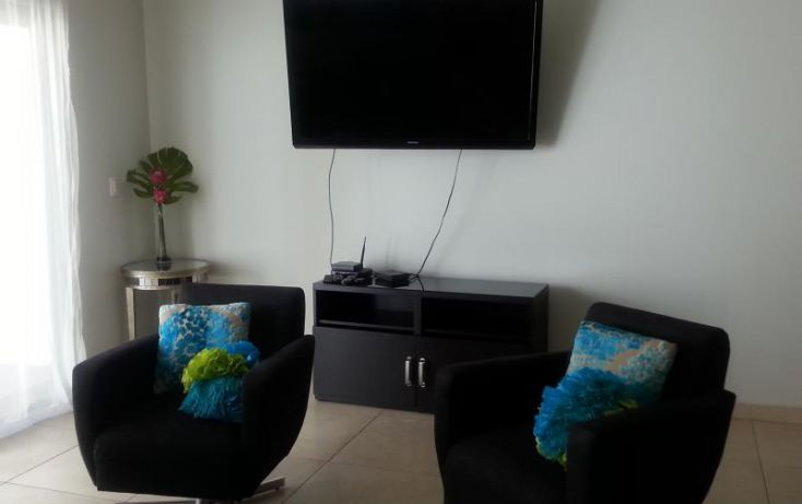 Foto de casa en renta en t 94, cerritos resort, mazatlán, sinaloa, 1687124 no 18
