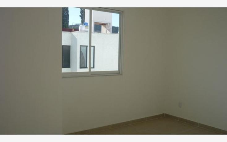 Foto de casa en venta en  t, sonterra, querétaro, querétaro, 619303 No. 03