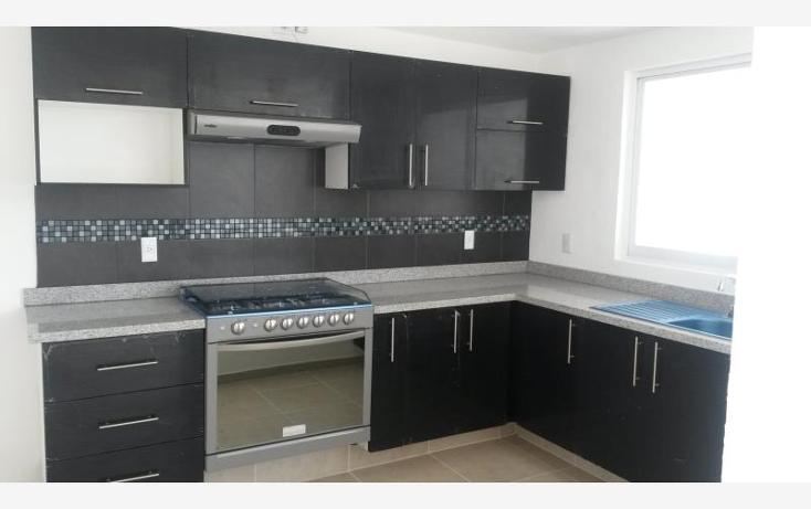 Foto de casa en venta en  t, sonterra, querétaro, querétaro, 619303 No. 07