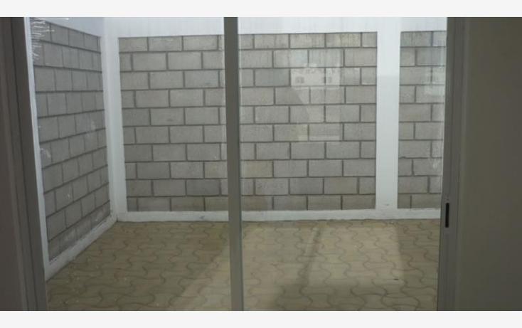Foto de casa en venta en  t, sonterra, querétaro, querétaro, 619303 No. 04