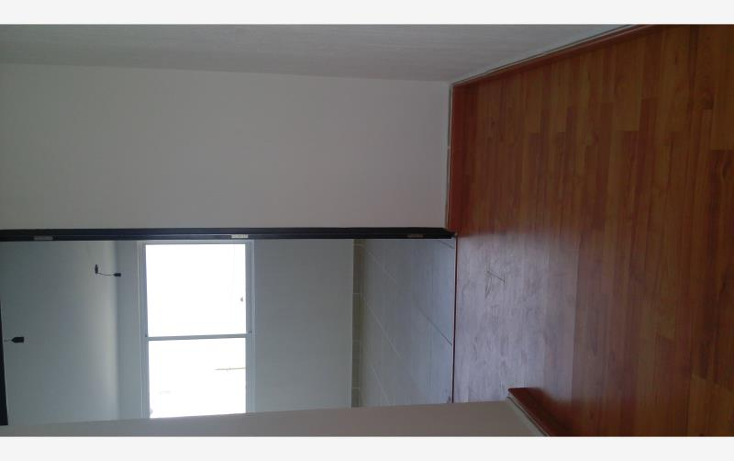Foto de casa en venta en  t, sonterra, querétaro, querétaro, 619303 No. 09
