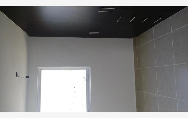 Foto de casa en venta en  t, sonterra, querétaro, querétaro, 619303 No. 11