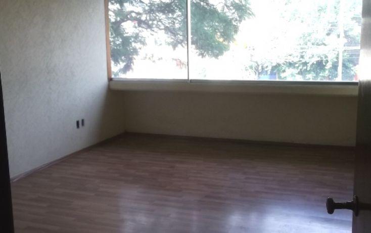 Foto de oficina en renta en, tabacalera, cuauhtémoc, df, 1302537 no 02