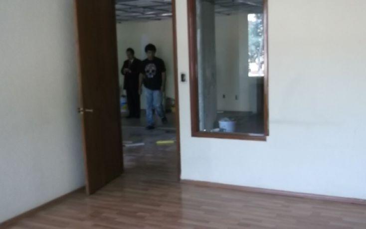 Foto de oficina en renta en, tabacalera, cuauhtémoc, df, 1302537 no 03