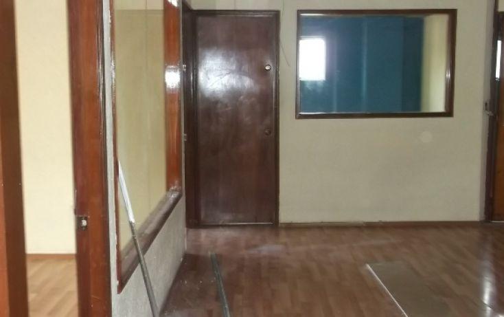 Foto de oficina en renta en, tabacalera, cuauhtémoc, df, 1302537 no 04