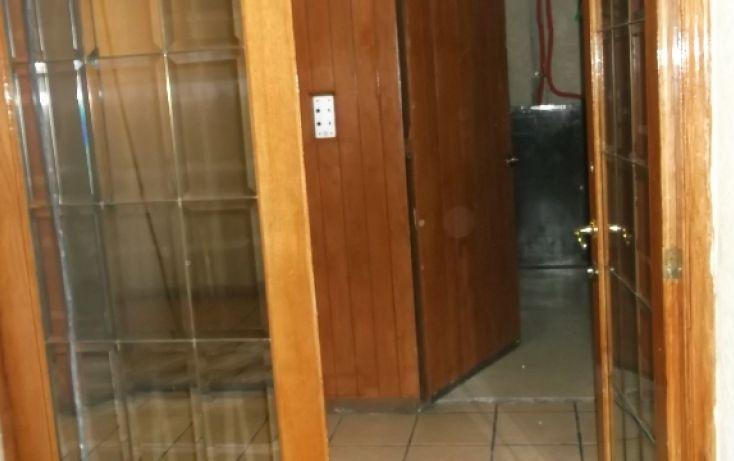 Foto de oficina en renta en, tabacalera, cuauhtémoc, df, 1302537 no 06