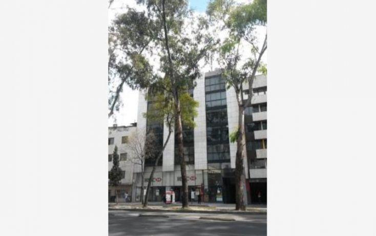 Foto de oficina en renta en, tabacalera, cuauhtémoc, df, 1611708 no 01