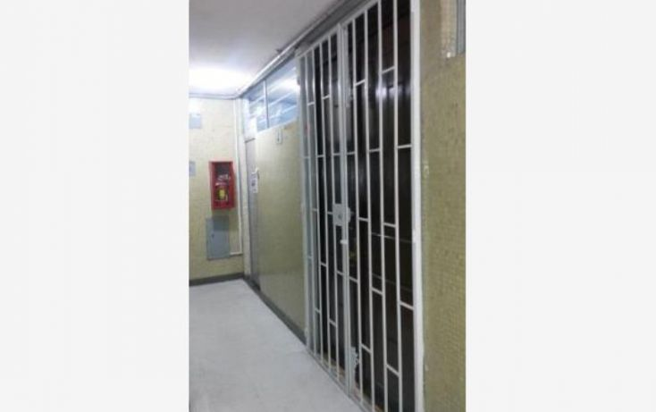 Foto de oficina en renta en, tabacalera, cuauhtémoc, df, 1611708 no 03