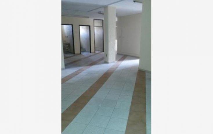 Foto de oficina en renta en, tabacalera, cuauhtémoc, df, 1611708 no 04