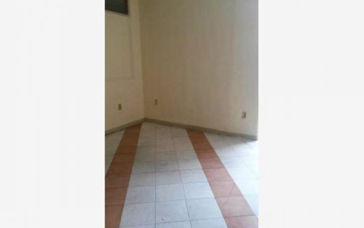 Foto de oficina en renta en, tabacalera, cuauhtémoc, df, 1611708 no 05