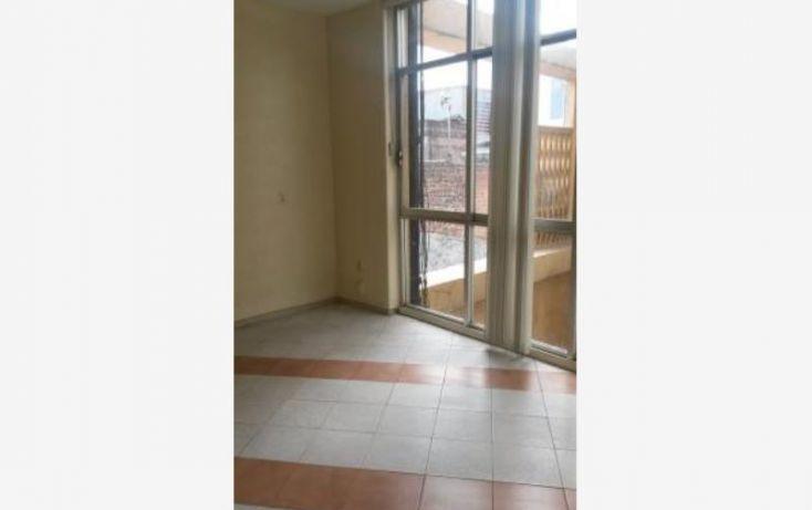 Foto de oficina en renta en, tabacalera, cuauhtémoc, df, 1611708 no 06