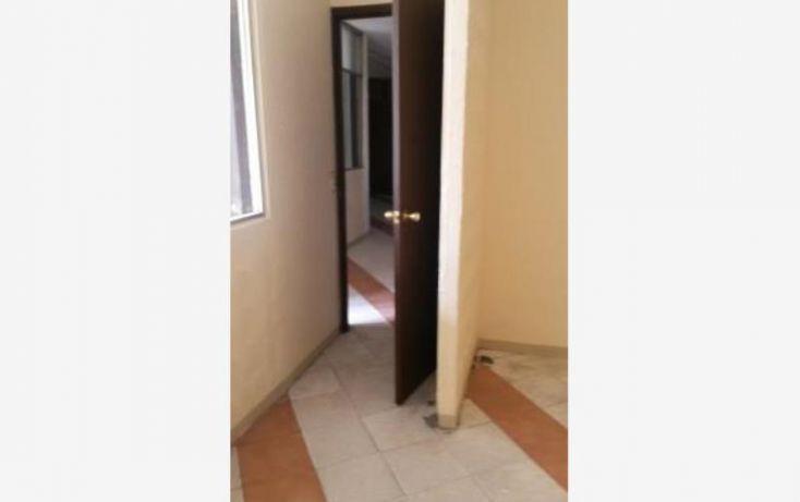 Foto de oficina en renta en, tabacalera, cuauhtémoc, df, 1611708 no 07