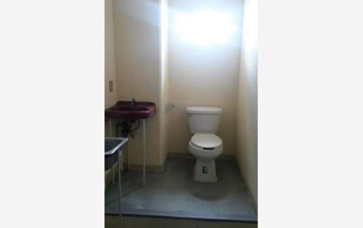 Foto de oficina en renta en, tabacalera, cuauhtémoc, df, 1611708 no 10